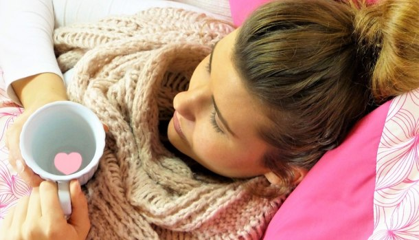 sale-caldo-influenza