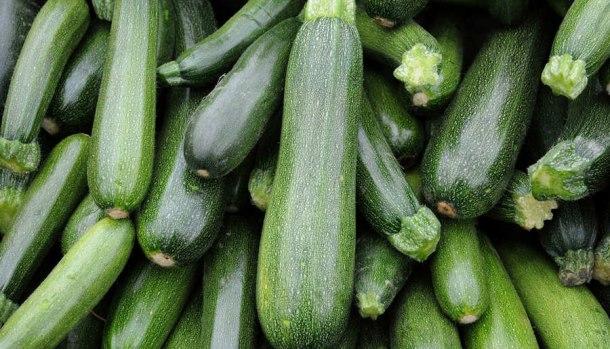 (tante zucchine)