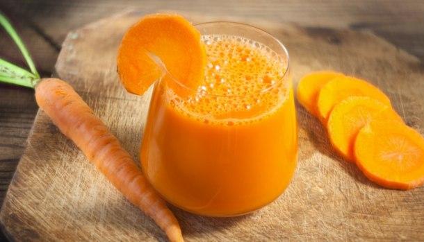 (carota-con-succo)