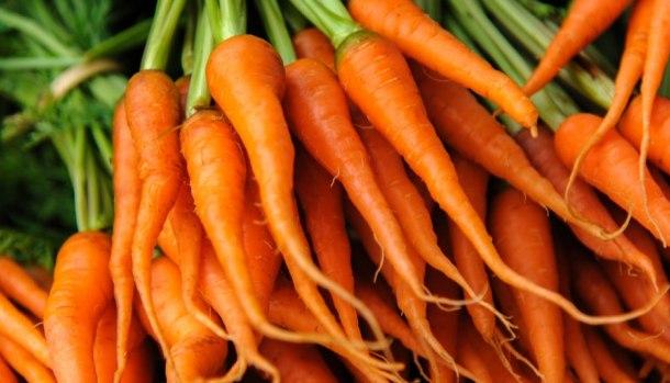 (carote)